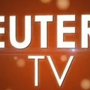 It's not TV, it's Reuters TV: Rethinking a news channel for online audiences | Online Journalism & Journalism in Digital Age | Scoop.it