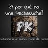 Multimedia (Argentina)