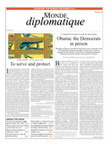 Chernobyl: the great cover-up - Le Monde diplomatique - English edition | Anthropocene, Capitalocene, Chthulucene,  staying with the trouble at Fukushima | Scoop.it