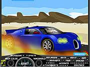 Kizi - Kizi 4 - Kizi 2 Friv Juegos - Math Cool Games Online | Y8 Kizi Friv Juegos Friv 10 Yepi friv 1 | Scoop.it