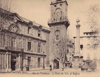 Injures alcoolisées (Aix-en-Provence, 30 mai 1874) par GeneProvence   GenealoNet   Scoop.it