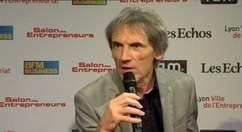 Michel Coster (EM Lyon incubateur) : « Développ... | EM Lyon | Scoop.it