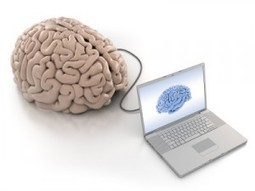 25 Brain Training Exercises Sites and Tools | Boost Brain Power | Powers to Achieve | Scoop.it