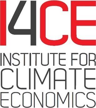 Comprendre l'enjeu de la tarification du carbone | great buzzness | Scoop.it