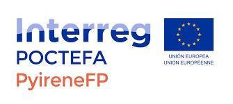 PyireneFP : un nouveau projet pour créer un espace transfrontalier de formation professionnelle entre la France et l'Espagne | Vallée d'Aure - Pyrénées | Scoop.it