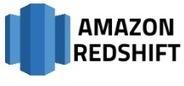 FileMaker 15, ESS and AWS Redshift   FileMaker News   Scoop.it
