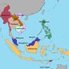 Vietnam's Emerging Market