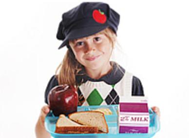 Comment survivre aux 200 lunchs de l&rsquo;ann&eacute;e scolaire<br/>&Agrave; vos casseroles<br/>Bien vivre<br/>| Plaisirs laitiers | Dans ma cuisine! | Scoop.it