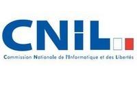 La Cnil soutient les réseaux sociaux protégeant la vie privée | Best of des Médias Sociaux | Scoop.it