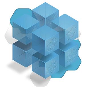 Big Data : Enjeux et applications - OVH | En quoi les technologies big data représentent-t-elles un avantage, notamment pour les entreprises ? | Scoop.it