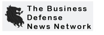 The Business Defense News Network© Blog: [The Business ... | The Business Defense News Network © | Scoop.it