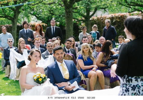A wedding with the X-T1 | Tom Leuntjens Photography | Road To X, Fujifilm topics | Scoop.it