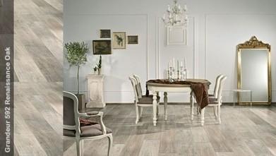 Laminate Flooring | Flooring on GOOD | Hardwood Laminate Flooring | Scoop.it