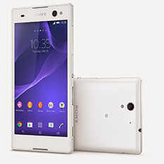 "Sony Unveils 'Selfie'-Themed Xperia C3 Smartphone | ""Selfie"" Dysmorphia: Has social media created a new disorder? 