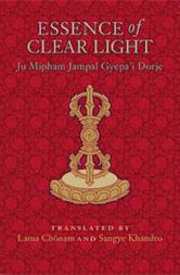 Essence of Clear Light   promienie   Scoop.it
