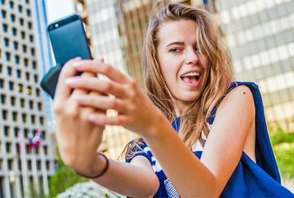 Исследование: Какими соцсетями пользуются россияне - Adindex.ru | World of #SEO, #SMM, #ContentMarketing, #DigitalMarketing | Scoop.it