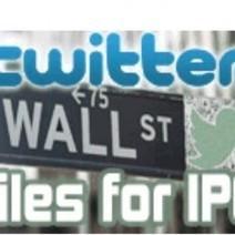 10 points clés sur Twitter avant son entrée en bourse - Le Monde Informatique   Nouvelles du monde numérique   Scoop.it