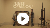 Lines of Vision - National Gallery of Ireland | The Irish Literary Times | Scoop.it