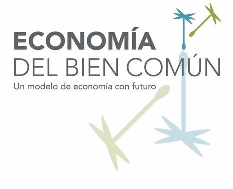 Economía del Bien Común: las profesiones pueden ser clave   Boletín de Noticias de la Asociación ABDM. Febrero 2014   Scoop.it