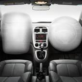 My Airbags (myairbags) on about.me | My Airbags | Scoop.it