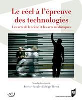 Réel, technologies et arts | ZeroCarbonMusic | Scoop.it