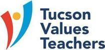 Tucson Values Teachers Workforce Study Reveals Critical Teacher Attraction ... - Marketwired (press release) | Tucson Jobs | Scoop.it