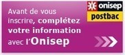 Admission Post Bac | Ressources Orientation | Scoop.it
