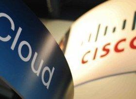 Imtech ICT achieves Cisco Master Cloud Builder « VMGuru.nl | ICT NEWS FOR BUSINESS 2013 | Scoop.it