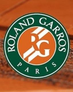 Billets Roland Garros 2014 - BestofTicket | Roland Garros | Scoop.it