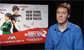 Jeff Kinney: 'I didn't write Diary of a Wimpy Kid for kids' | LibraryLinks LiensBiblio | Scoop.it