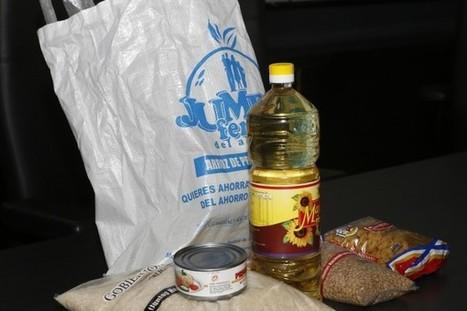 Bajan los precios de algunos productos de la canasta básica | Noticias de Panamá | Scoop.it