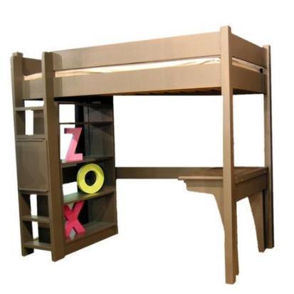 Machambramoi.com la chambre de MON enfant - Espace Datapresse | decoration chambre enfant | Scoop.it