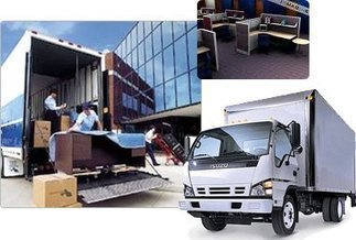 Industrial Moving | Vancouver Moving Inc | Scoop.it