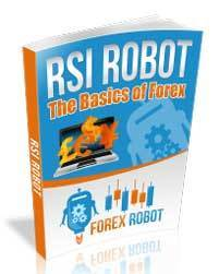 RSI Robot | Forex Reviews | Mon Compte | Scoop.it