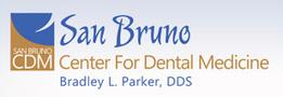 San Bruno Cosmetic Dentist | Dental Care | Scoop.it