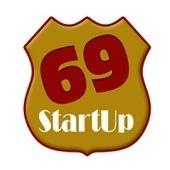 Studenti: prima dello StartUp, le agevolazioni fiscali ~ 69 Startup | 69StartUp | Scoop.it