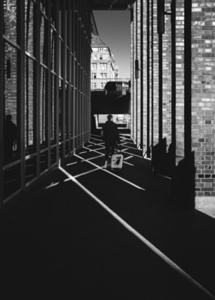 Street Focus 06: Streets of the World - Hamburg with Marco Larousse - This Week in Photo | Fuji X-Cameras | Scoop.it