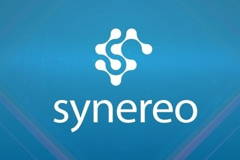 Synereo CEO Encourages to Seriously Consider Human Factor in Light of Recent DAO Attack – CoinSpeaker | Coinspeaker | Scoop.it