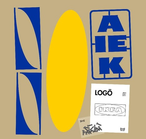 Famous Corporate Logos, Remade With A Dose Of Shameful Truth... | Art for art's sake... | Scoop.it