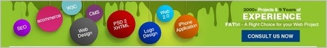 Ecommerce Website Design Package/Cost in India | Empowered Entrepreneur | Scoop.it