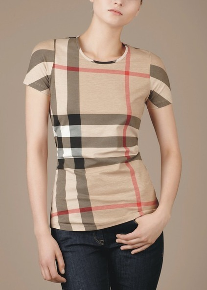 Burberry_T_Shits_007.jpg (PNG Image, 498×697 pixels) - Scaled (97%)   Burberry Coats Outlet Sale,Burberry Coats For Women Sale online.   Scoop.it