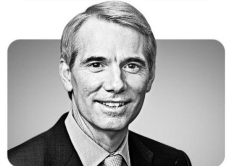 Rob Portman commentary: Gay couples also deserve chance to get married | Daily Crew | Scoop.it