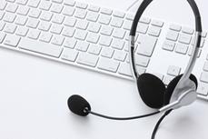 Dictez votre texte, éditez-le sur-le-champ   Veille technologique sur le numérique   Scoop.it