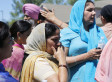Sikh Temple Shooting: Why Do the Media Care Less About This Attack? | Gender, Religion, & Politics | Scoop.it