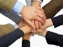 Brand Unification, a New Marketing Trend | Identité de marque | Scoop.it