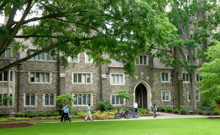 Duke University sees a 400 percent increase in conversions using LinkedIn Sponsored InMail - LinkedIn | The Marketing Technology Alert | Scoop.it