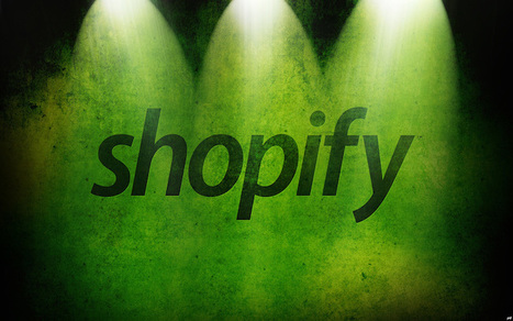 Shopify Now Accepts Bitcoin Purchases #Bitcoin | Instead of Money $$$ | Scoop.it