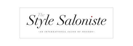 the style saloniste: Return to Marrakech: The Dream of La Mamounia | Arts & luxury in Marrakech | Scoop.it