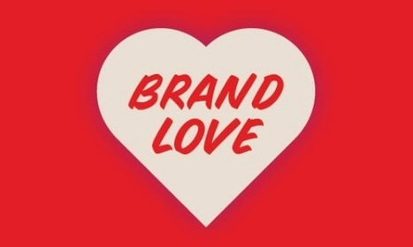 9 Signs Of A Healthy Brand - Customer Relationship | Online Marketing | Scoop.it