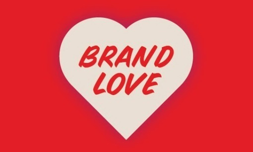 9 Signs Of A Healthy Brand - Customer Relations...